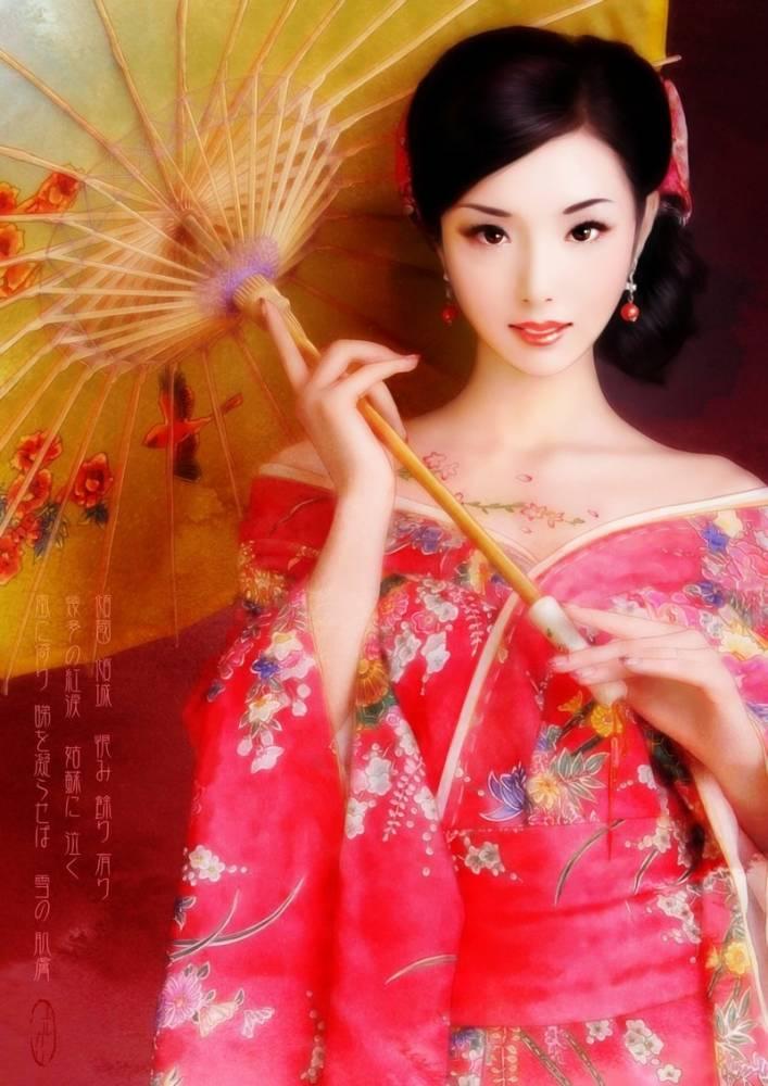 80 не слишком известных фактов о японии