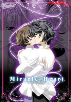 Miracle Heart