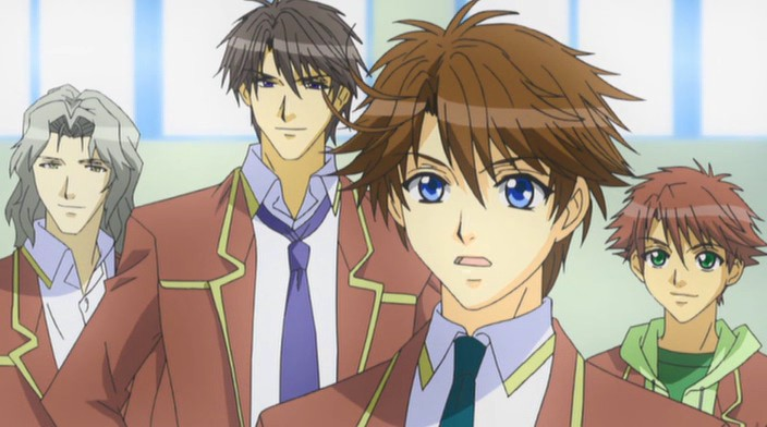 http://desu.moy.su/scr/anime/y/Gakuen_Heaven_4.jpg