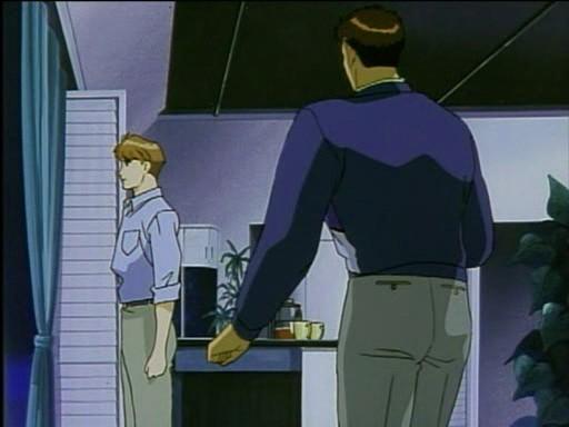 My sexual harassment download mochizuki